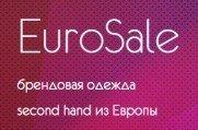 EURO SALE - Брендовая одежда second hand из Европы