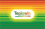 Teplowin - Пластиковые окна, аксессуары, натяжные потолки, сейф-двери, жалюзи