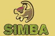 Simba - Зоомагазин