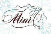 MINI - Мастерская красоты