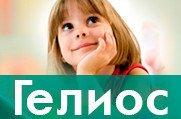 Гелиос - Сеть детских садов