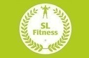 SL FITNESS (СЛ ФИТНЕС) - Фитнес-центр, солярий