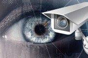 СМК-Сервис - Мастерская по установке систем видеонаблюдения