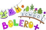 ART SCHOOL BOLERO+ (АРТ СКУЛ БОЛЕРО+) - Центр развития детей