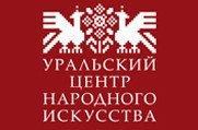 Концертный Зал Лаврова -