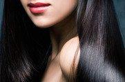 Бразильское выпрямление волос - Мастер на дому
