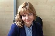 АДВОКАТ ВЕКШЕНКОВА АННА ИВАНОВНА -