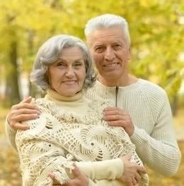 Специальные цены на стрижки по пенсионным удостоверениям!