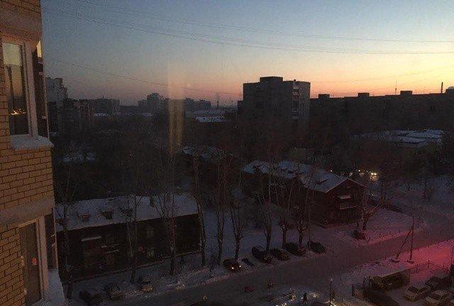 uralmash-ekaterinburg-dosug