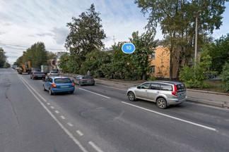 Силовики задержали екатеринбуржца, «заминировавшего» дом на Шефской. Его отправили в психбольницу