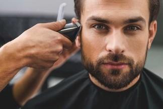 Подарки в сентябре для мужчин в салоне красоты и здоровья REТУШЬ
