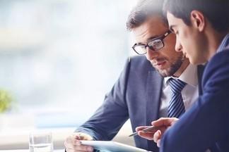 10 полезных лайфхаков для бизнеса от юриста