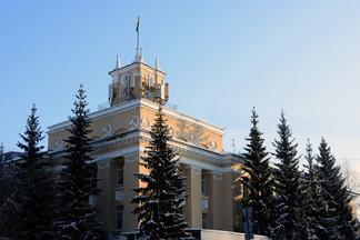 Общероссийский день приема граждан: Роман Кравченко встретился с жителями района