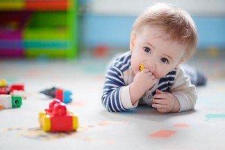 Роспотребнадзор проводит горячую линию по вопросам безопасности и качества детских товаров и детского отдыха