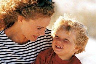 Родителям на заметку: как интересно провести время со своим ребенком?