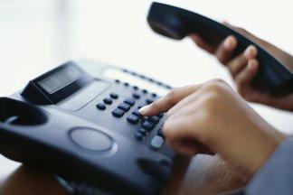 Самые полезные телефоны: куда звонить орджоникидзевцам в случаях ЧП