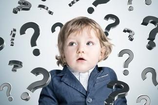 6 вопросов про детский сад