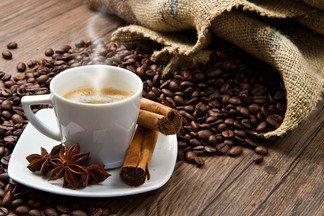 4 распространенных мифа о кофе и их разоблачение