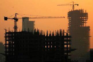 Рядом с выездом на Серовский тракт в Екатеринбурге появится новый жилой квартал
