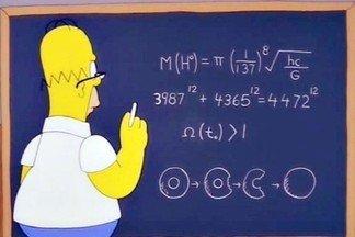 В каком случае верно равенство 18 + 18 = 12?