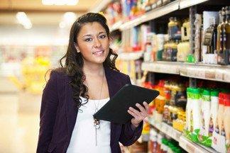 Торговая компания, официальный дистрибьютор слабоалкогольной группы и продуктов питания приглашает на работу менеджера по продажам