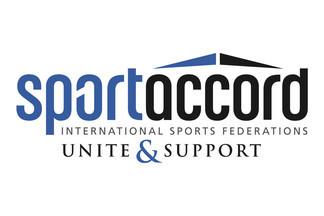 Саммит «СпортАккорд», который пройдёт в Екатеринбурге, перенесён на осень