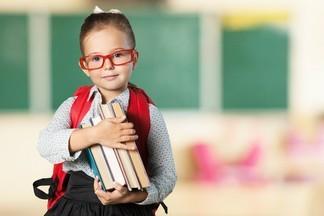 АКАДЕМИЯ ТАЛАНТОВ: экспресс-курс по подготовке к школе