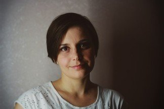 Полина Зиновьева: «Наша главная задача, чтобы Белая башня «жила». Только в «живом» здании, в котором находятся люди, все сохраняется!»