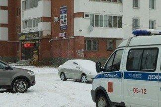 Настоящая бойня со стрельбой и гранатами: что на самом деле случилось во дворе дома на Уралмаше