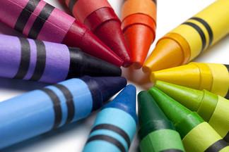 Полиция проверила школу, где прошла выставка рисунков с геями и лесбиянками