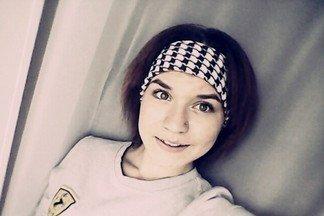 Участница №42: Иванова Елизавета
