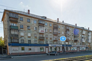Мэрия заменит екатеринбуржцам окна, которые выходят на шумные дороги: список счастливчиков