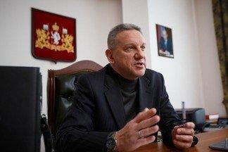 Свердловские «управляшки» необоснованно обогатились на 40 миллионов рублей
