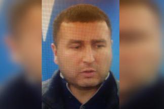 В Екатеринбурге «лжеомоновцы» выбили зубы криминальному авторитету