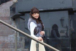 Участница №22: Анна Кашина