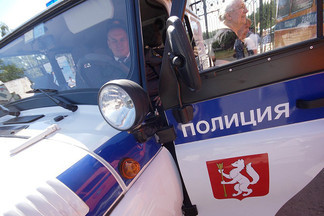 Ох уж этот Уралмаш: в Екатеринбурге мальчик пытался задушить 9-летнего друга