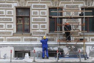В Екатеринбурге жители отказываются от капремонта, чтобы добиться качественных работ