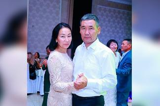 Даже деньги не взяли: четыре странные детали в убийстве киргизского бизнесмена на Уралмаше