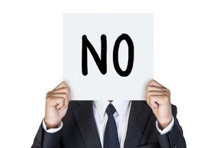 В каком слове «нет» употребляется 100 раз?