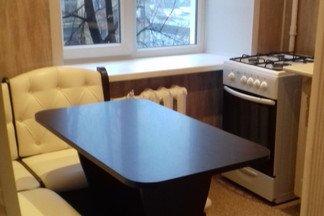 Сдается 1-комнатная квартира в отличном состоянии с очень хорошим ремонтом