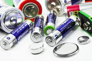 Пункт приема опасных отходов у Администрации будет работать 5 и 21 июня