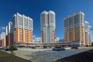 Планировки оценят любители простора и комфорта: на Эльмаше стартовали продажи квартир в ЖК «Калиновский»