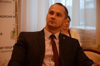 Молодые и активные: состоялась встреча с объединениями рабочей молодежи Орджоникидзевского района
