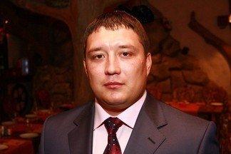 Евгений Жабреев: «От нашей работы вреда никакого нет, а пользу видят многие!»