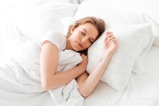 Продукция для здорового сна и отдыха от компании УСЛАДА