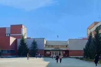 Студенты УрГПУ потребовали мэра города обезопасить территорию вуза