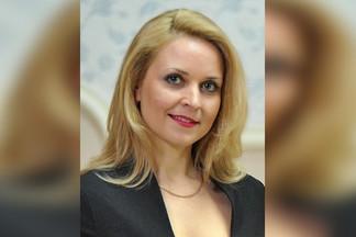 Главной по внутренней политике Екатеринбурга станет замглавы Орджоникидзевского района