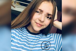 Пуля в ответ на пощечину: раненая на Уралмаше школьница рассказала о конфликте со стрелком