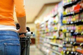 Как прилично экономить на продуктах питания