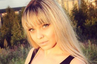 Участница №37: Диана Каюмова